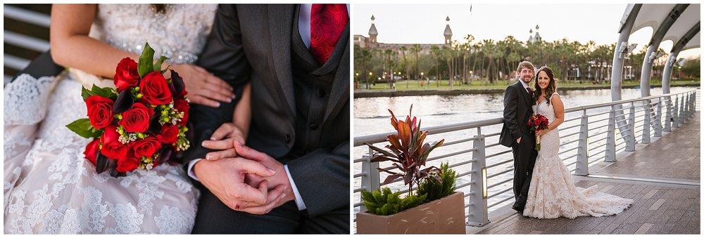 downtown-tampa-riverwalk-wedding-photography-seraton_0022.jpg
