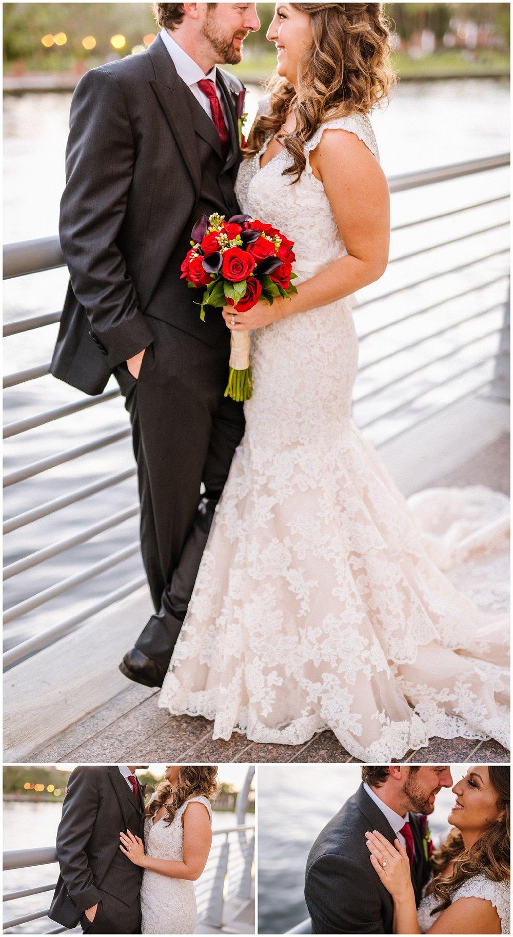 downtown-tampa-riverwalk-wedding-photography-seraton_0023.jpg