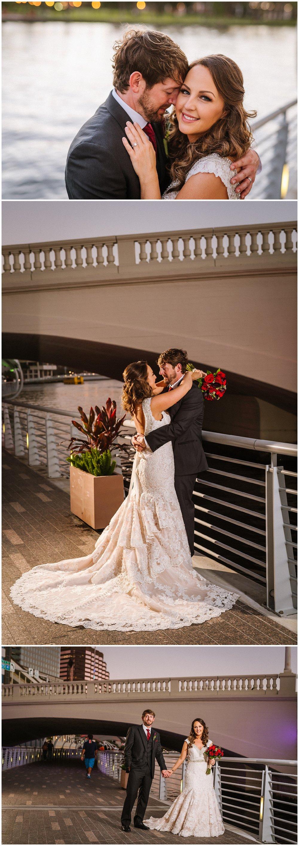 downtown-tampa-riverwalk-wedding-photography-seraton_0024.jpg