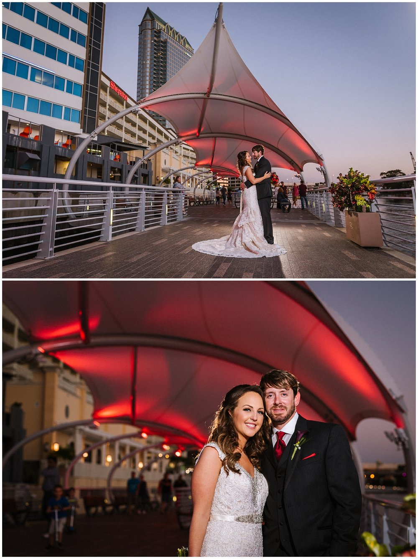 downtown-tampa-riverwalk-wedding-photography-seraton_0027.jpg