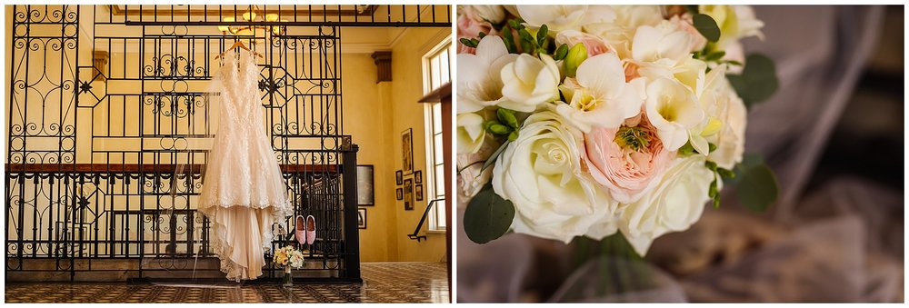blush-modern-italian-club-military-tampa-wedding-photography_0002.jpg