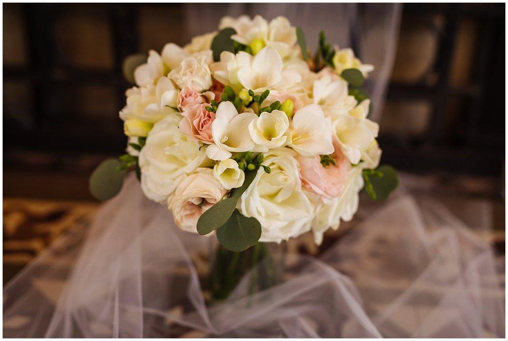 blush-modern-italian-club-military-tampa-wedding-photography_0003.jpg