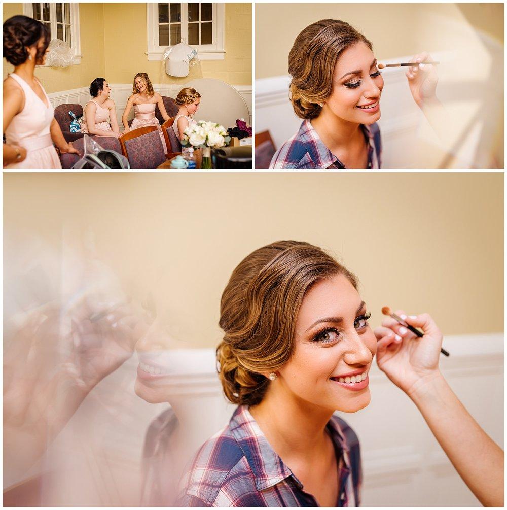 blush-modern-italian-club-military-tampa-wedding-photography_0005.jpg