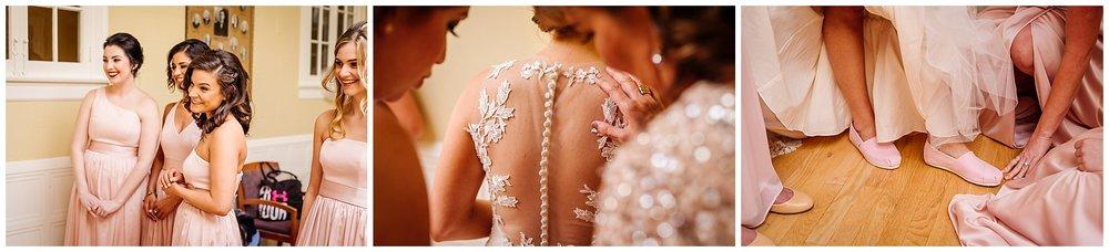 blush-modern-italian-club-military-tampa-wedding-photography_0007.jpg