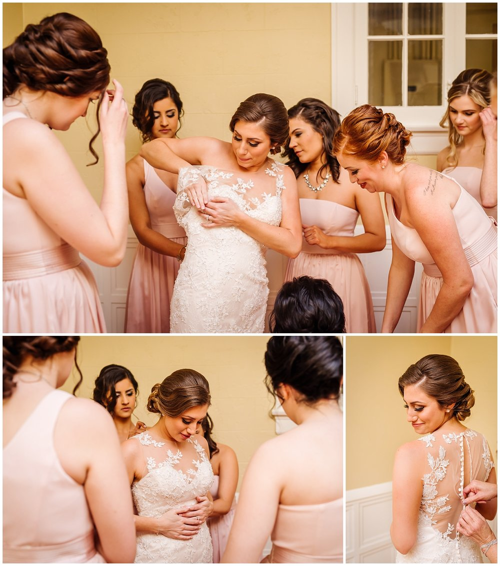 blush-modern-italian-club-military-tampa-wedding-photography_0006.jpg