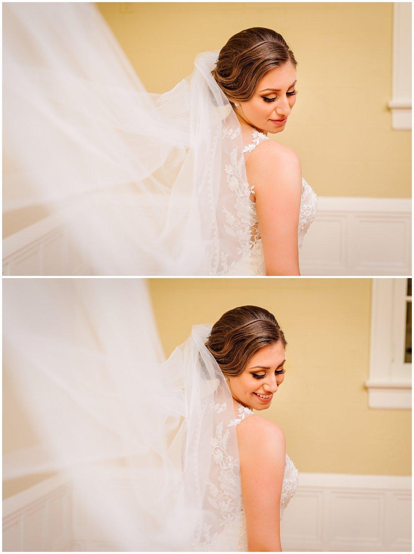 blush-modern-italian-club-military-tampa-wedding-photography_0008.jpg