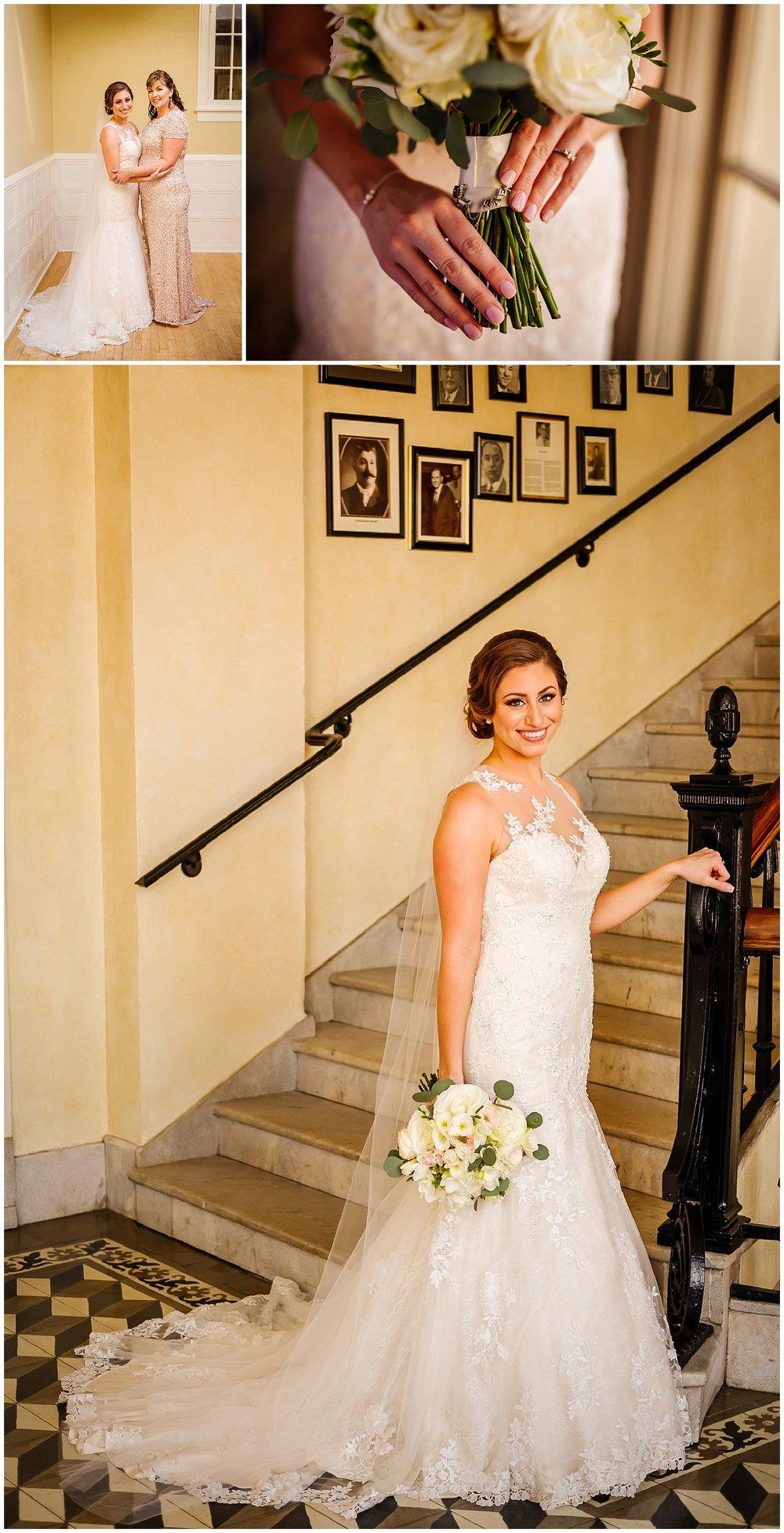 blush-modern-italian-club-military-tampa-wedding-photography_0009.jpg