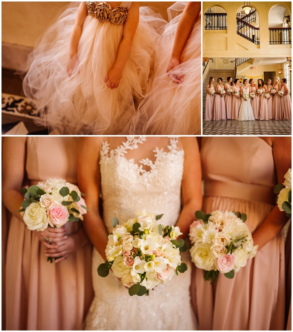 blush-modern-italian-club-military-tampa-wedding-photography_0010.jpg