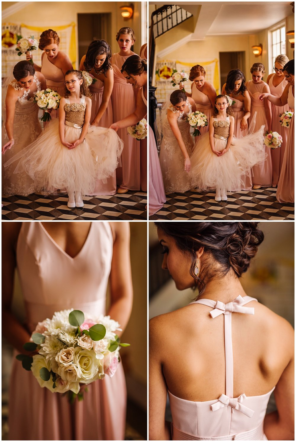 blush-modern-italian-club-military-tampa-wedding-photography_0012.jpg