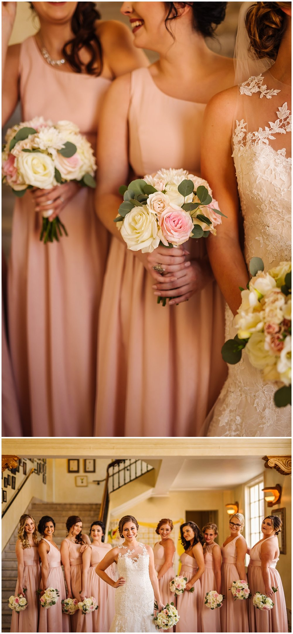 blush-modern-italian-club-military-tampa-wedding-photography_0011.jpg