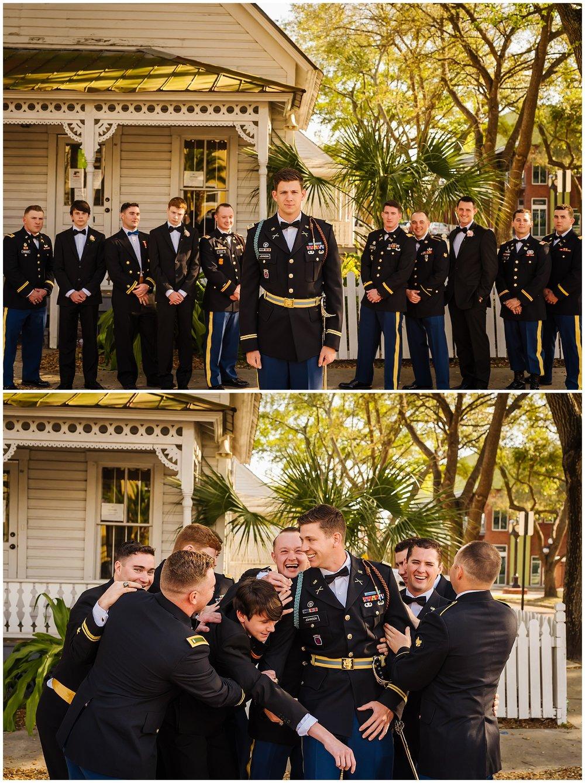 blush-modern-italian-club-military-tampa-wedding-photography_0014.jpg