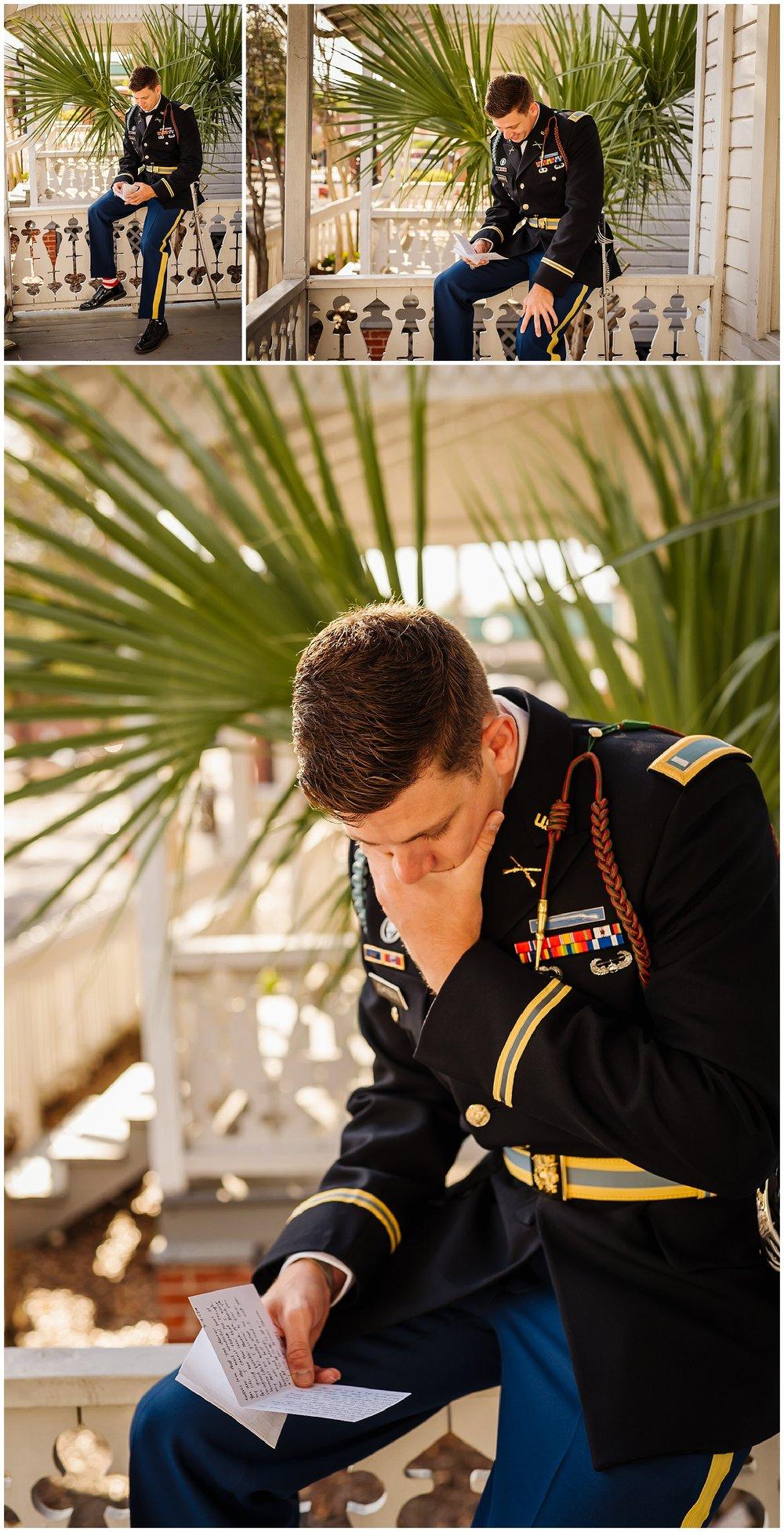 blush-modern-italian-club-military-tampa-wedding-photography_0015.jpg