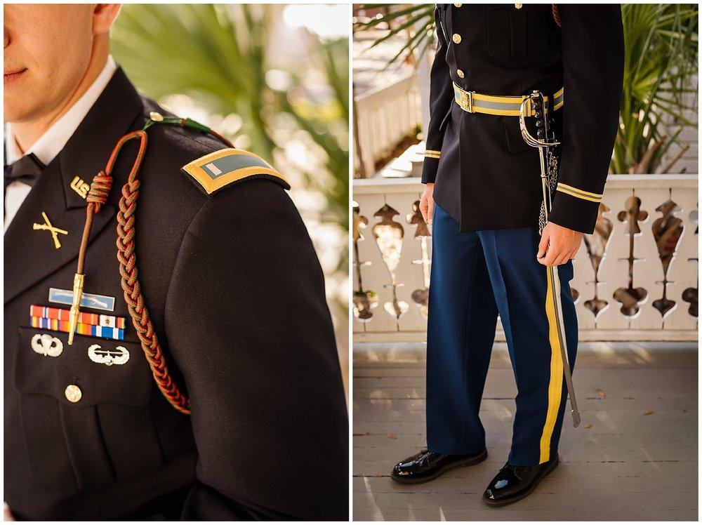 blush-modern-italian-club-military-tampa-wedding-photography_0016.jpg