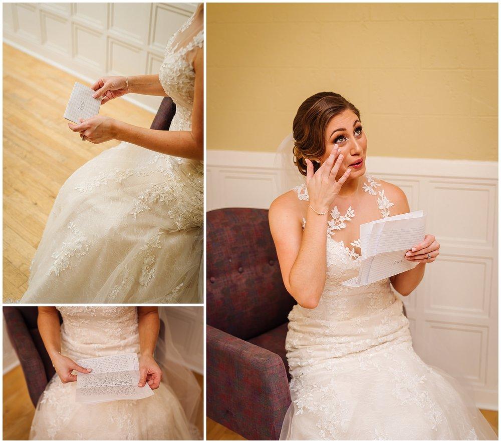 blush-modern-italian-club-military-tampa-wedding-photography_0017.jpg