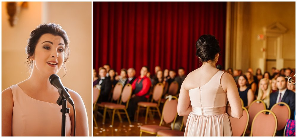 blush-modern-italian-club-military-tampa-wedding-photography_0019.jpg