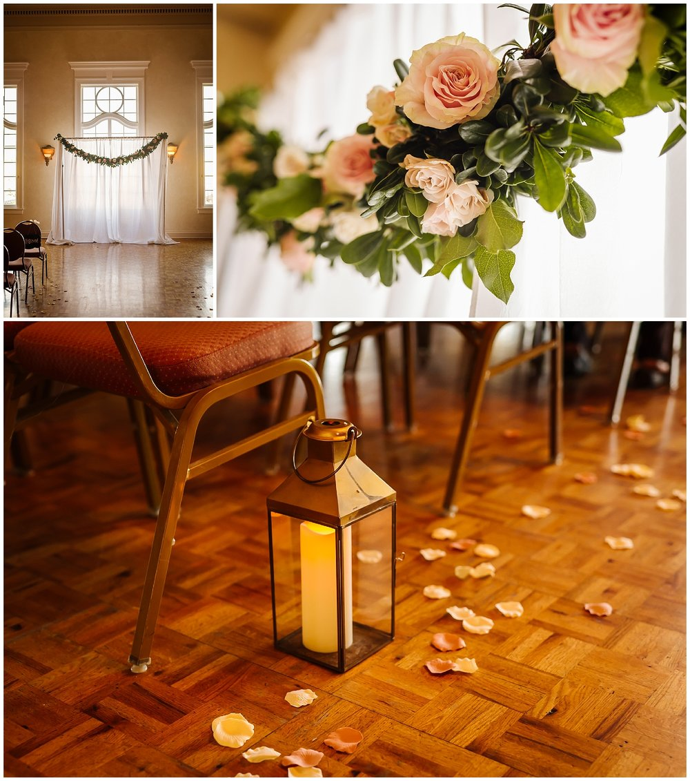 blush-modern-italian-club-military-tampa-wedding-photography_0018.jpg