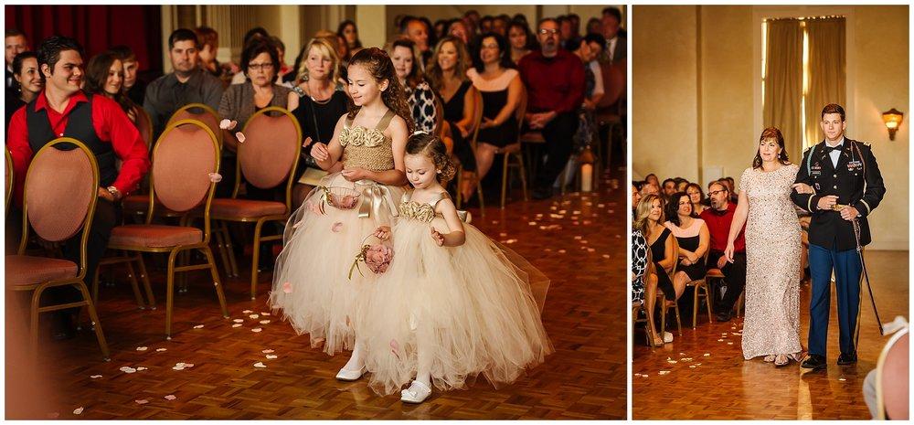 blush-modern-italian-club-military-tampa-wedding-photography_0020.jpg