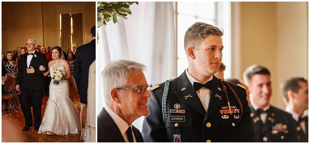blush-modern-italian-club-military-tampa-wedding-photography_0021.jpg