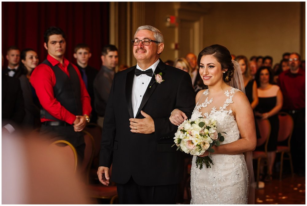 blush-modern-italian-club-military-tampa-wedding-photography_0022.jpg