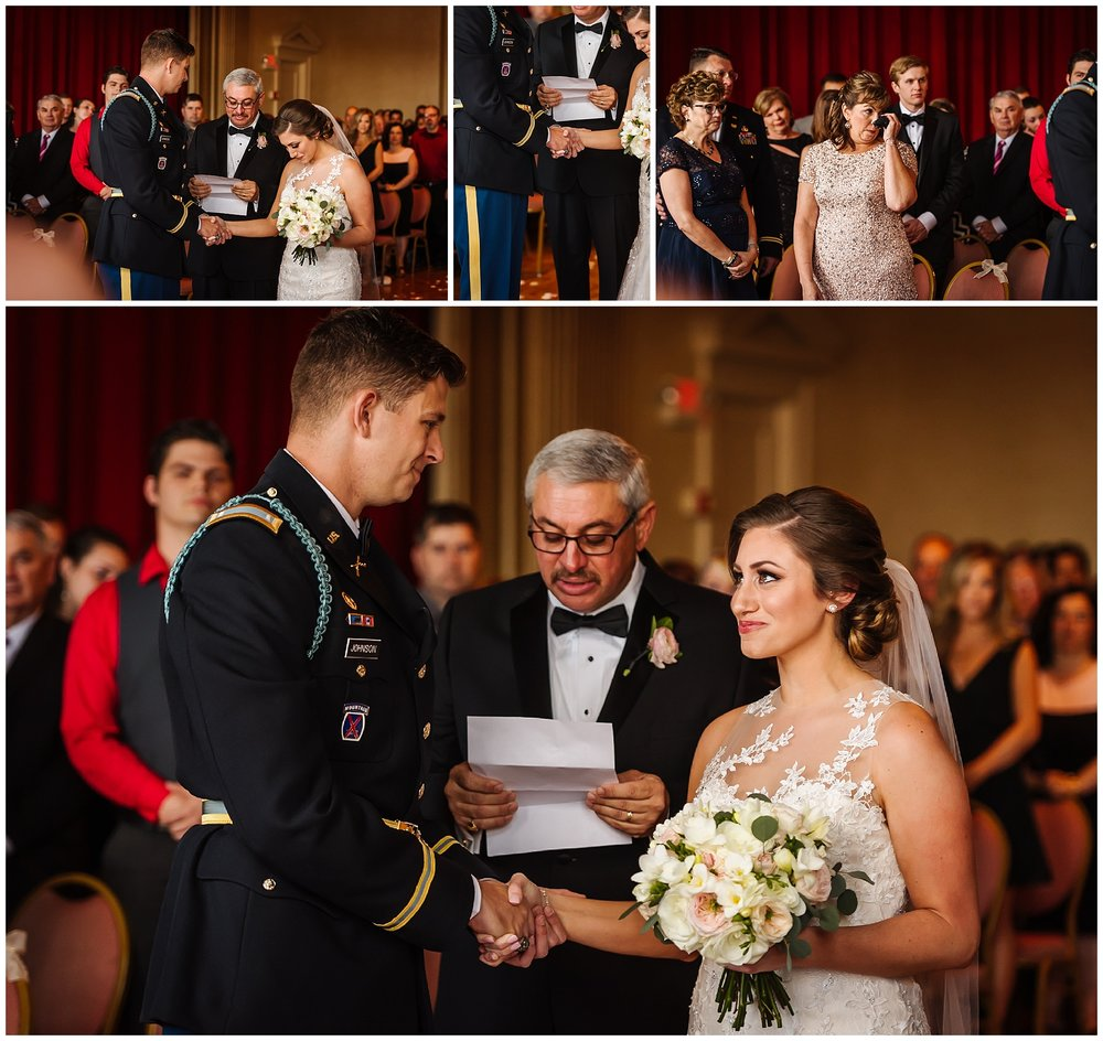 blush-modern-italian-club-military-tampa-wedding-photography_0023.jpg