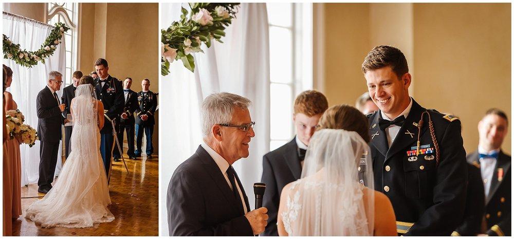 blush-modern-italian-club-military-tampa-wedding-photography_0024.jpg