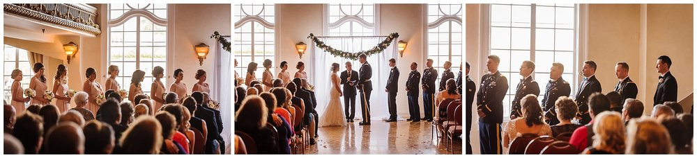 blush-modern-italian-club-military-tampa-wedding-photography_0025.jpg