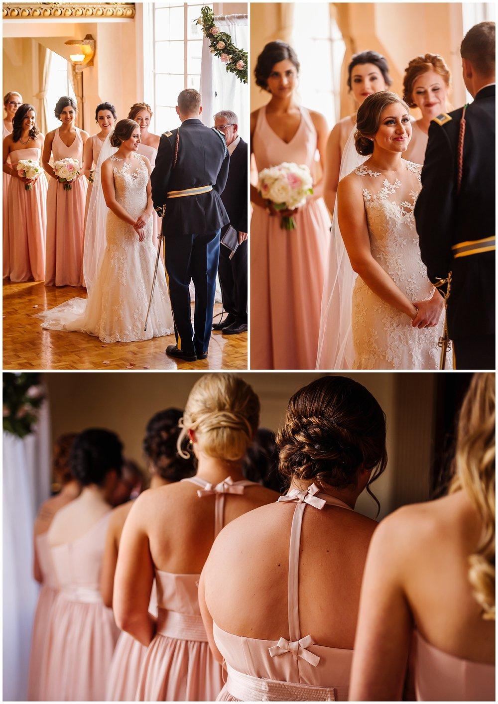 blush-modern-italian-club-military-tampa-wedding-photography_0027.jpg