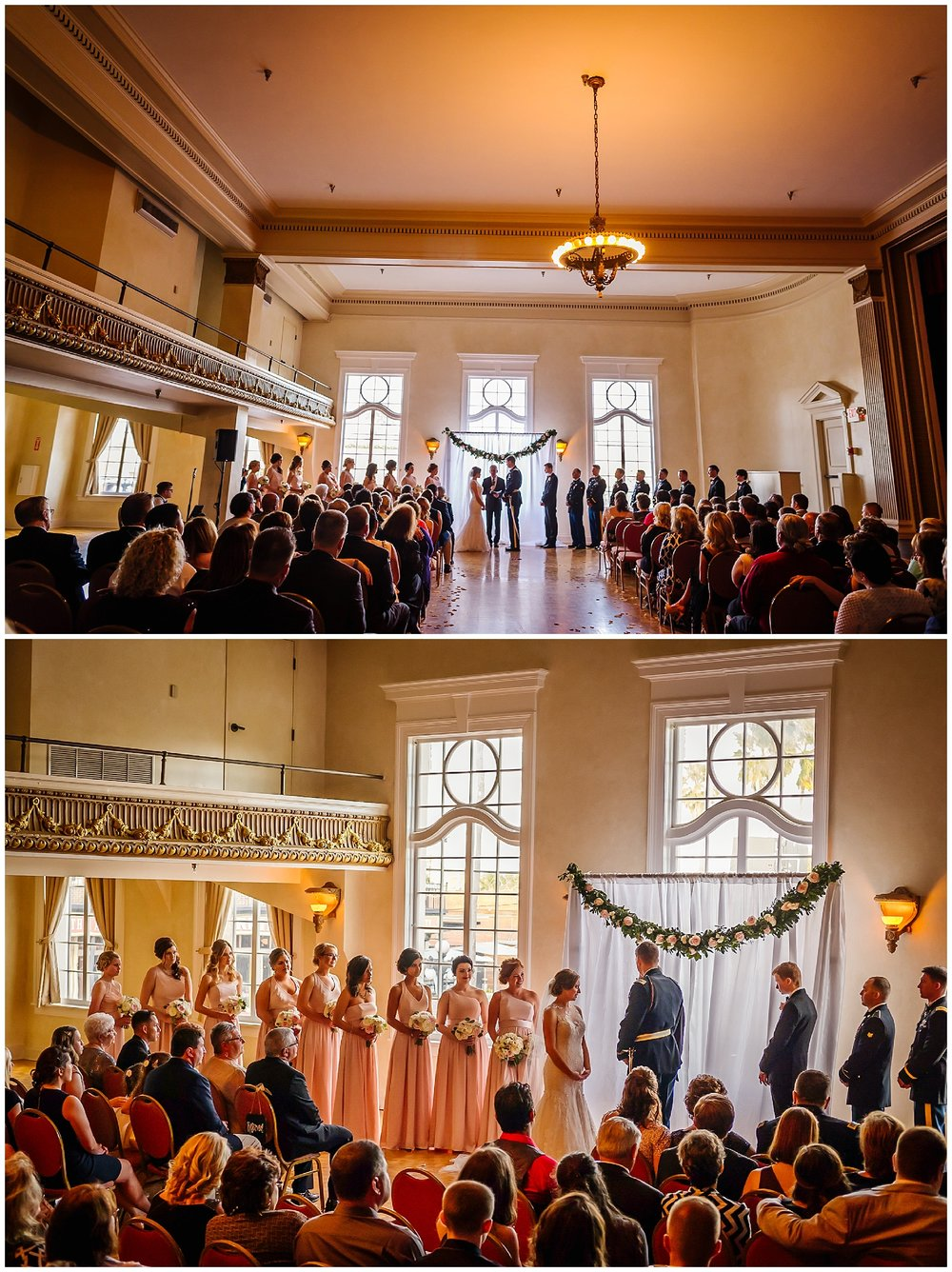 blush-modern-italian-club-military-tampa-wedding-photography_0026.jpg