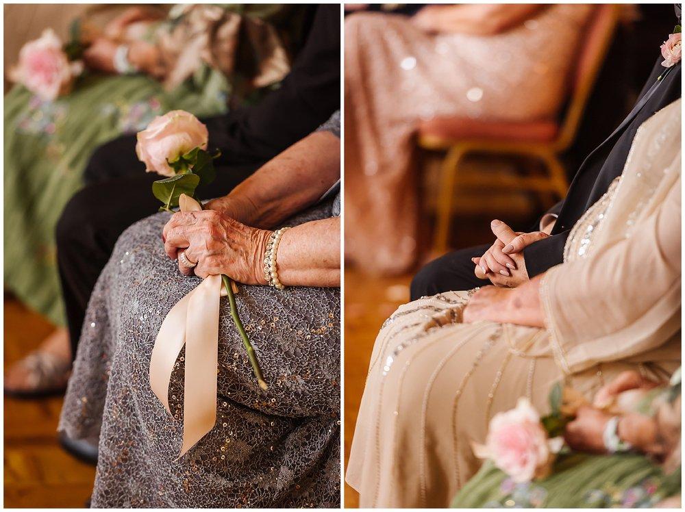 blush-modern-italian-club-military-tampa-wedding-photography_0028.jpg