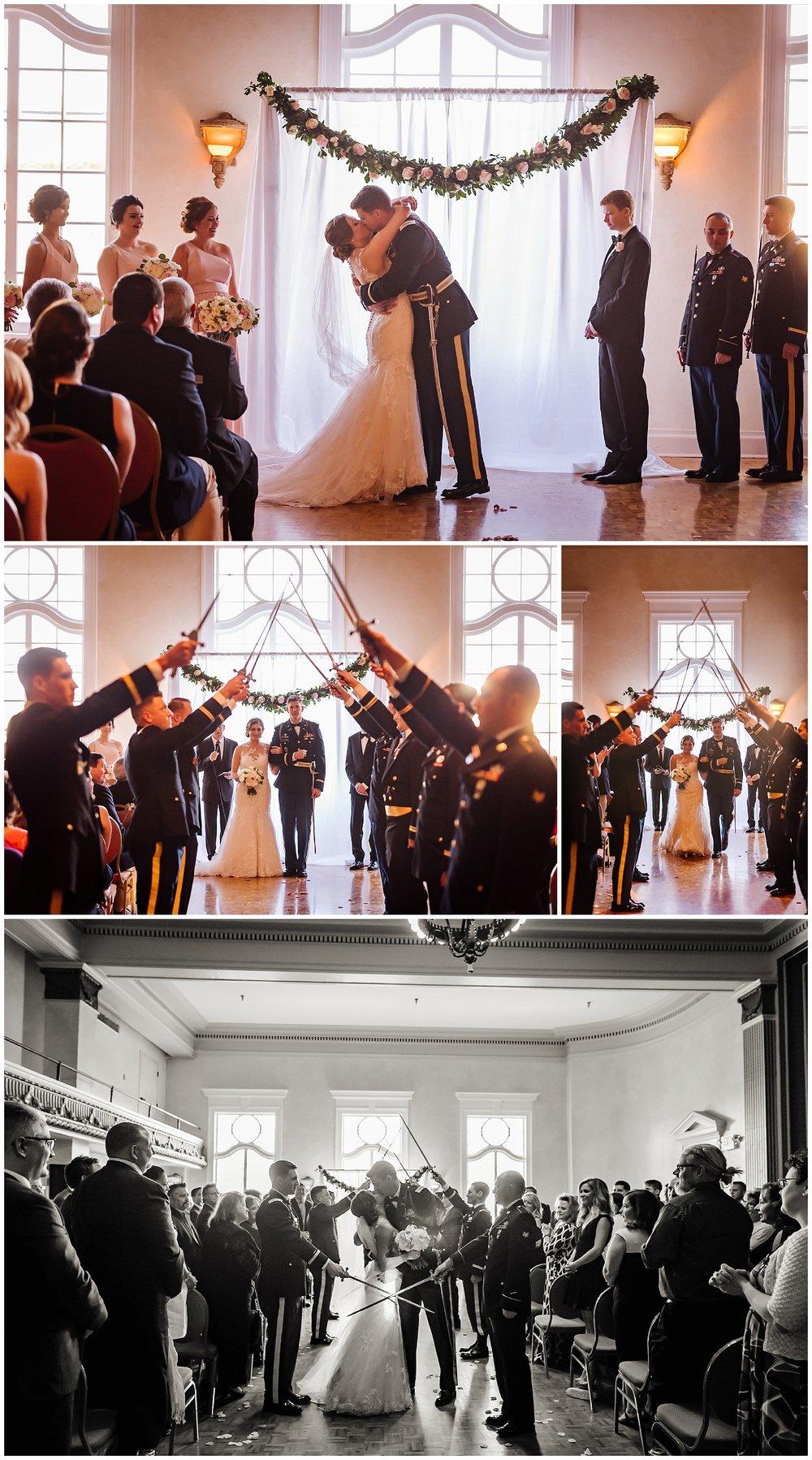 blush-modern-italian-club-military-tampa-wedding-photography_0029.jpg