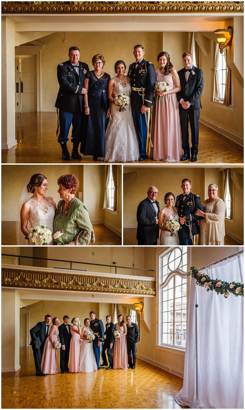 blush-modern-italian-club-military-tampa-wedding-photography_0030.jpg