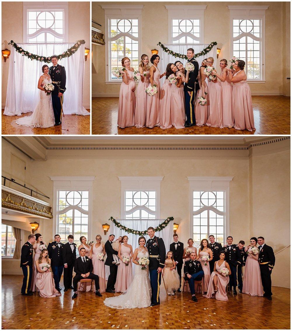 blush-modern-italian-club-military-tampa-wedding-photography_0031.jpg