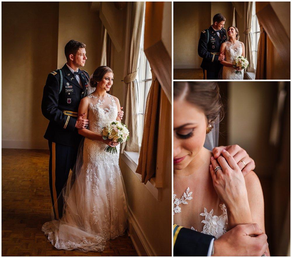 blush-modern-italian-club-military-tampa-wedding-photography_0032.jpg