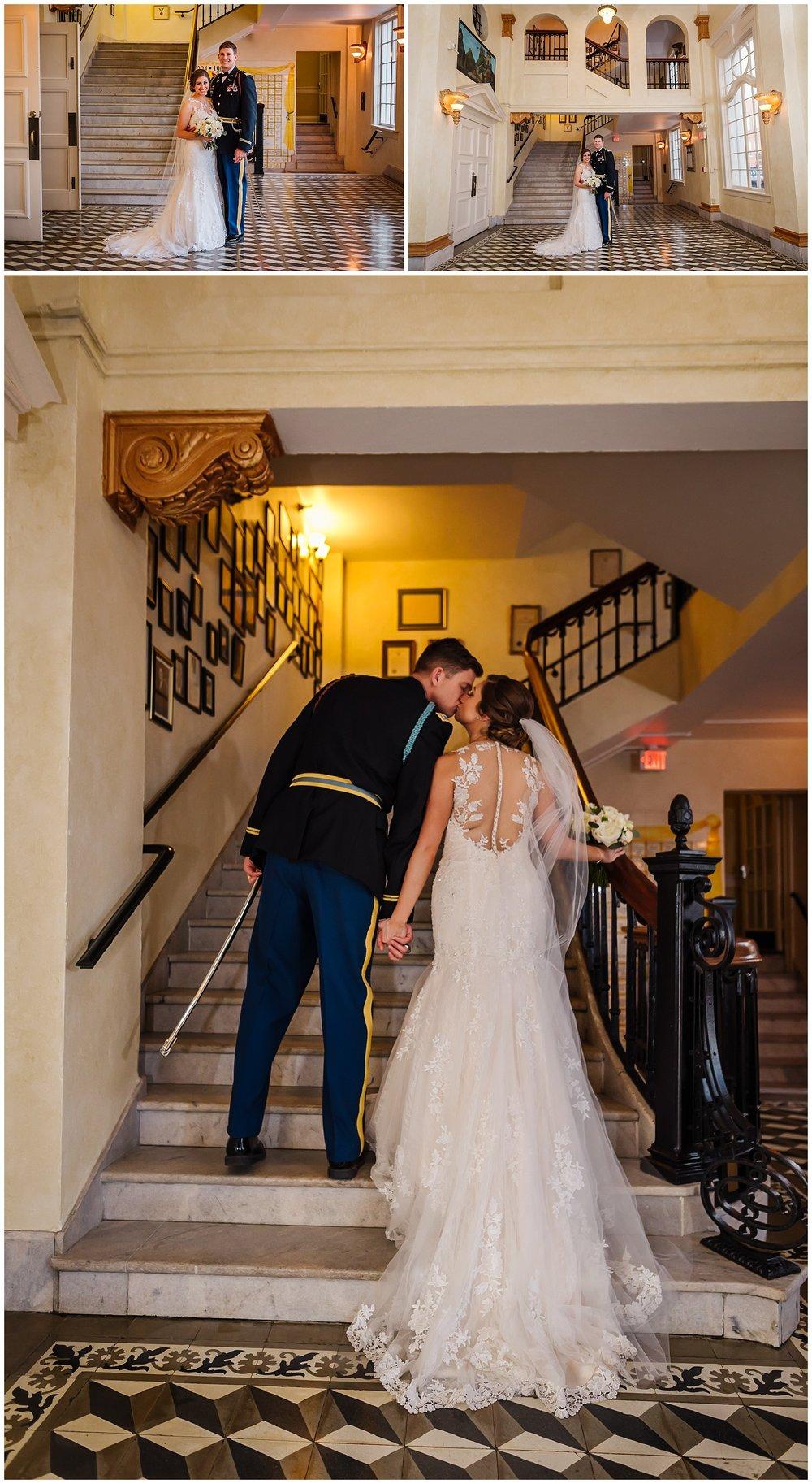blush-modern-italian-club-military-tampa-wedding-photography_0033.jpg