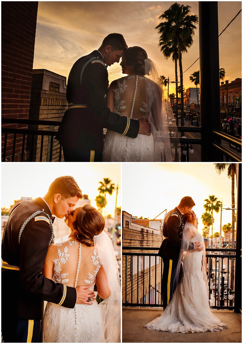 blush-modern-italian-club-military-tampa-wedding-photography_0034.jpg