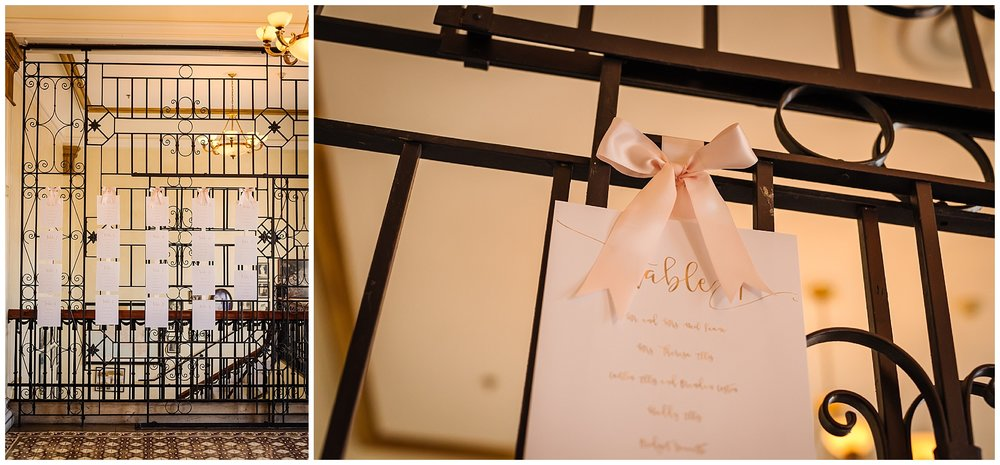 blush-modern-italian-club-military-tampa-wedding-photography_0036.jpg