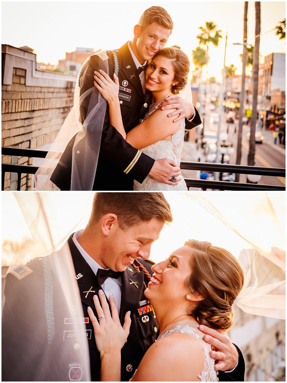 blush-modern-italian-club-military-tampa-wedding-photography_0035.jpg