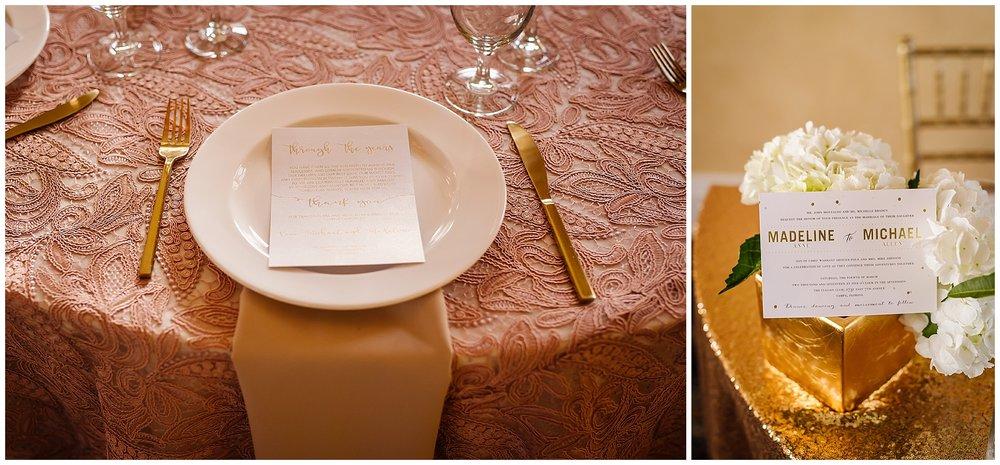 blush-modern-italian-club-military-tampa-wedding-photography_0037.jpg