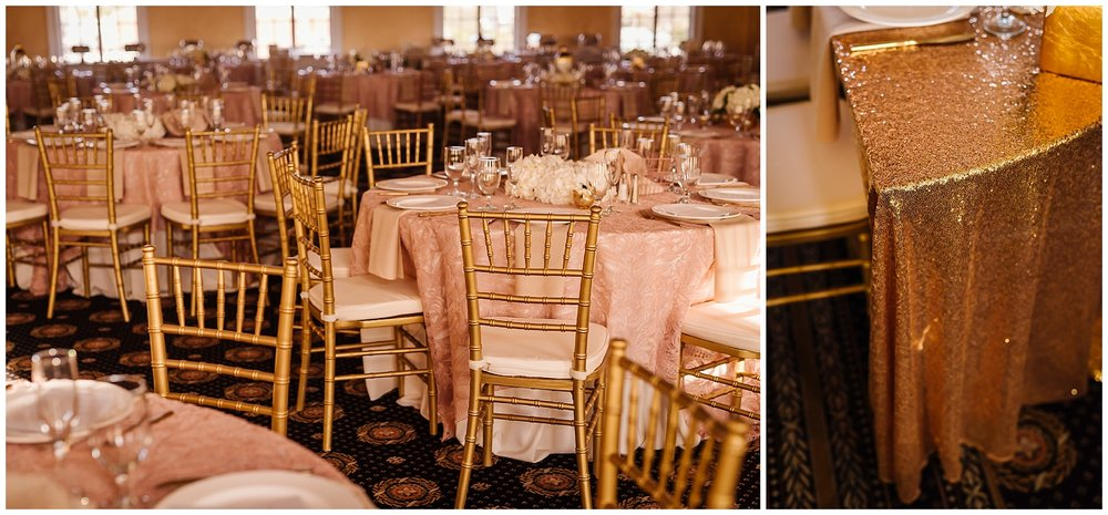 blush-modern-italian-club-military-tampa-wedding-photography_0039.jpg
