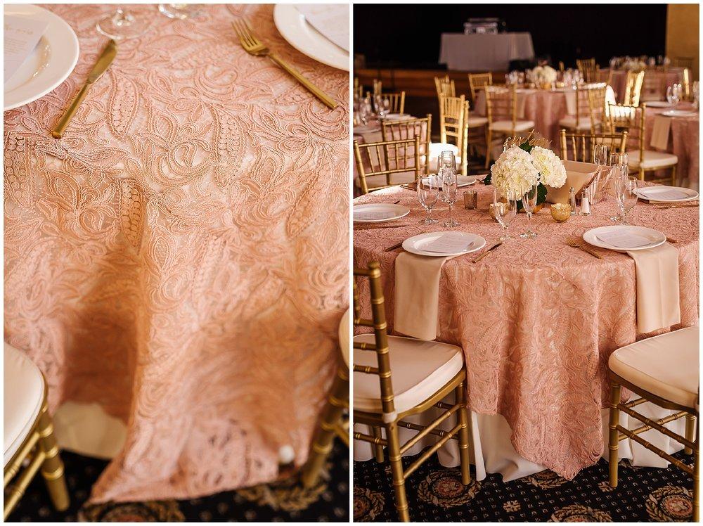 blush-modern-italian-club-military-tampa-wedding-photography_0038.jpg