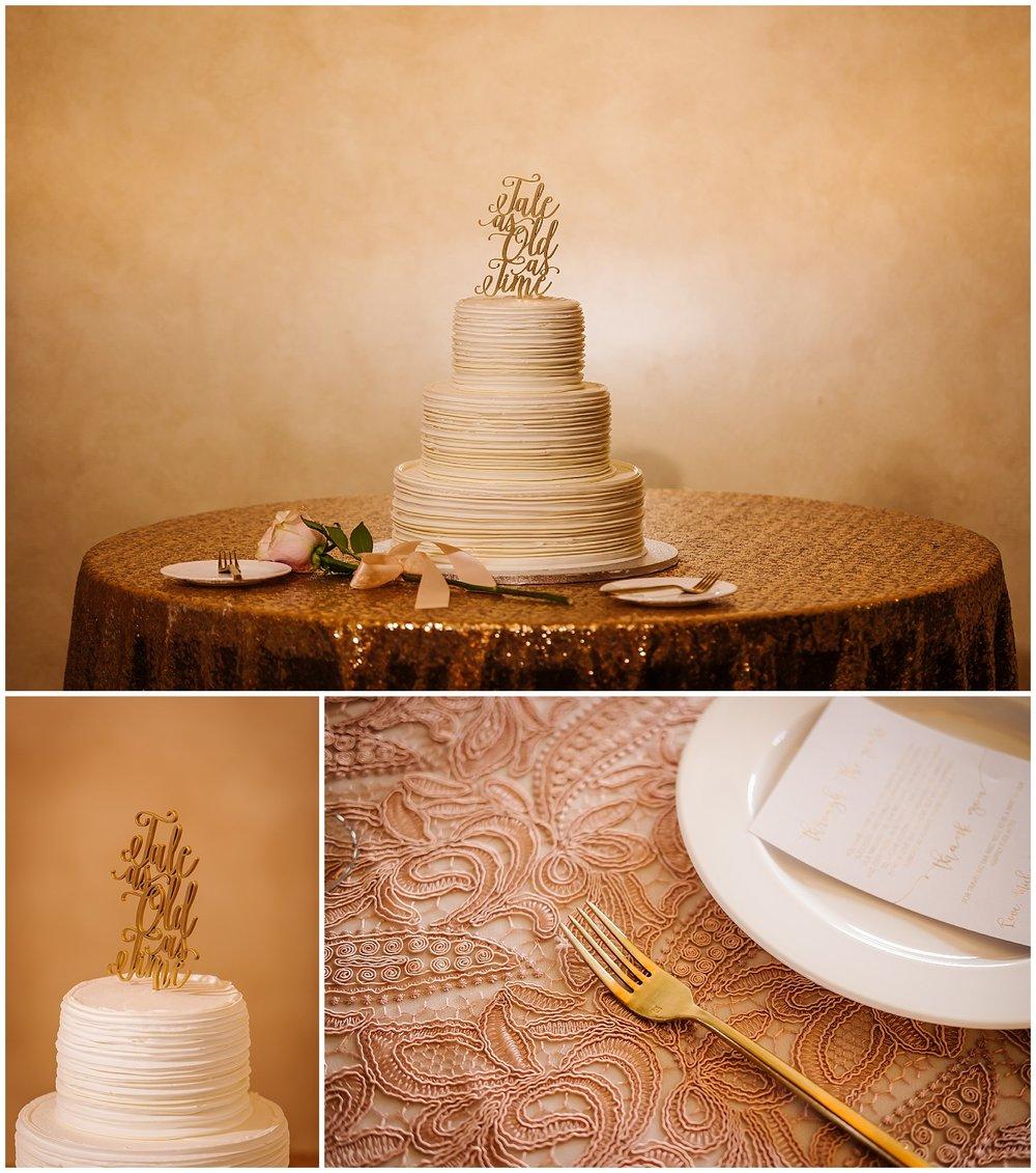 blush-modern-italian-club-military-tampa-wedding-photography_0040.jpg