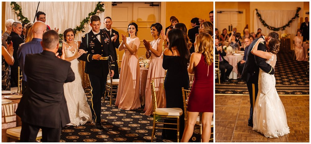 blush-modern-italian-club-military-tampa-wedding-photography_0042.jpg