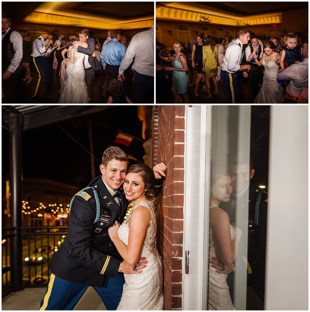 blush-modern-italian-club-military-tampa-wedding-photography_0044.jpg