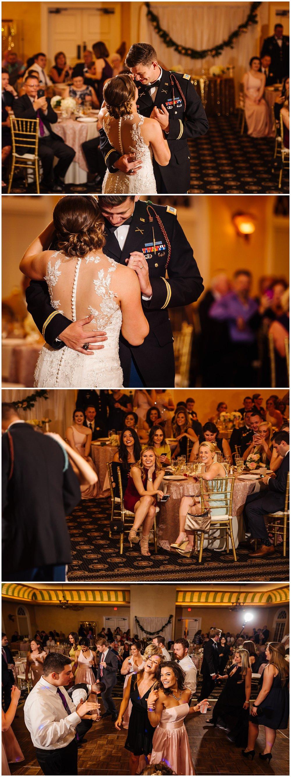 blush-modern-italian-club-military-tampa-wedding-photography_0043.jpg