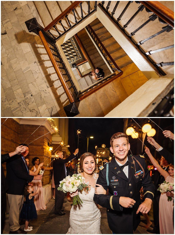 blush-modern-italian-club-military-tampa-wedding-photography_0045.jpg