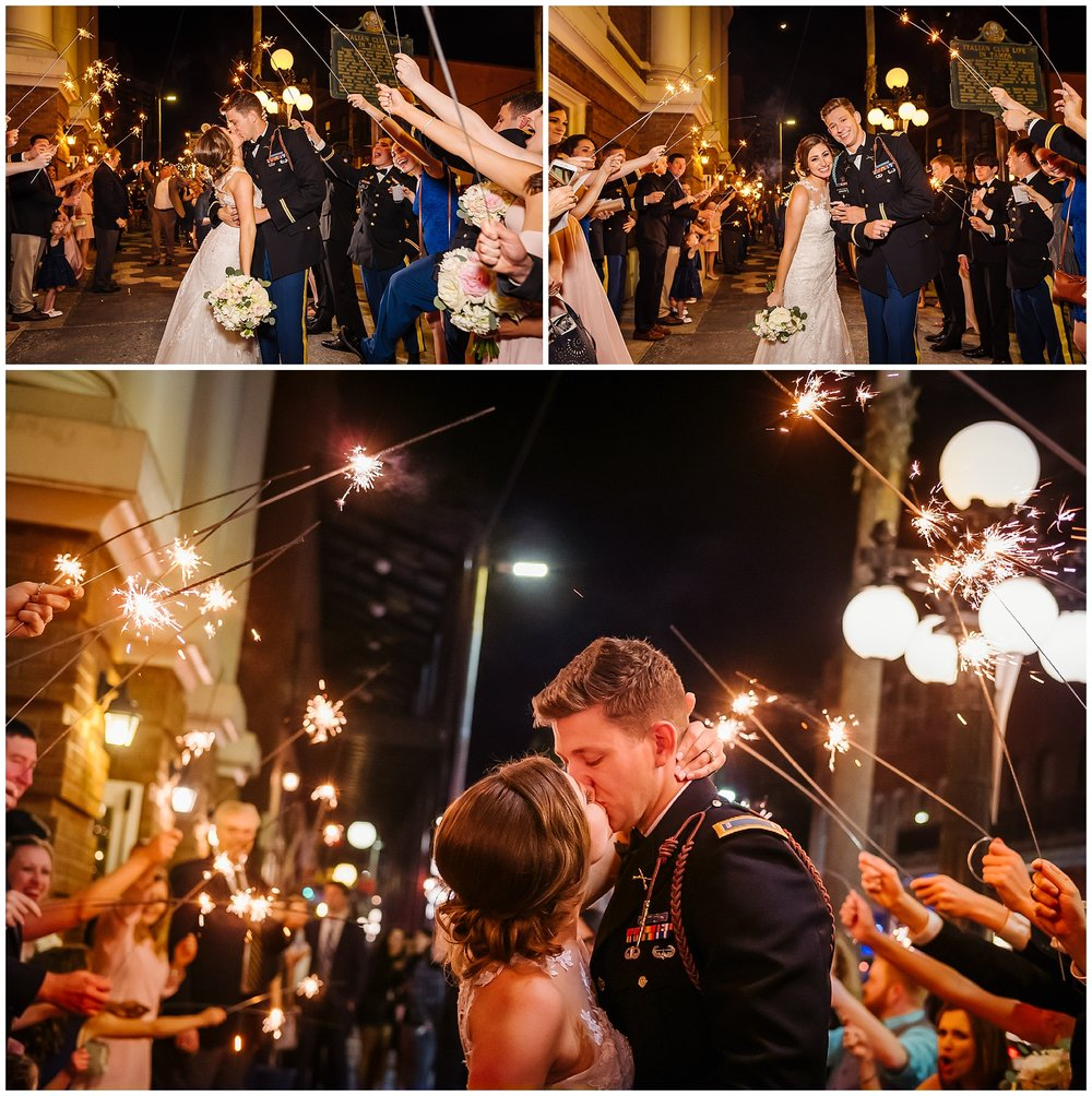 blush-modern-italian-club-military-tampa-wedding-photography_0046.jpg