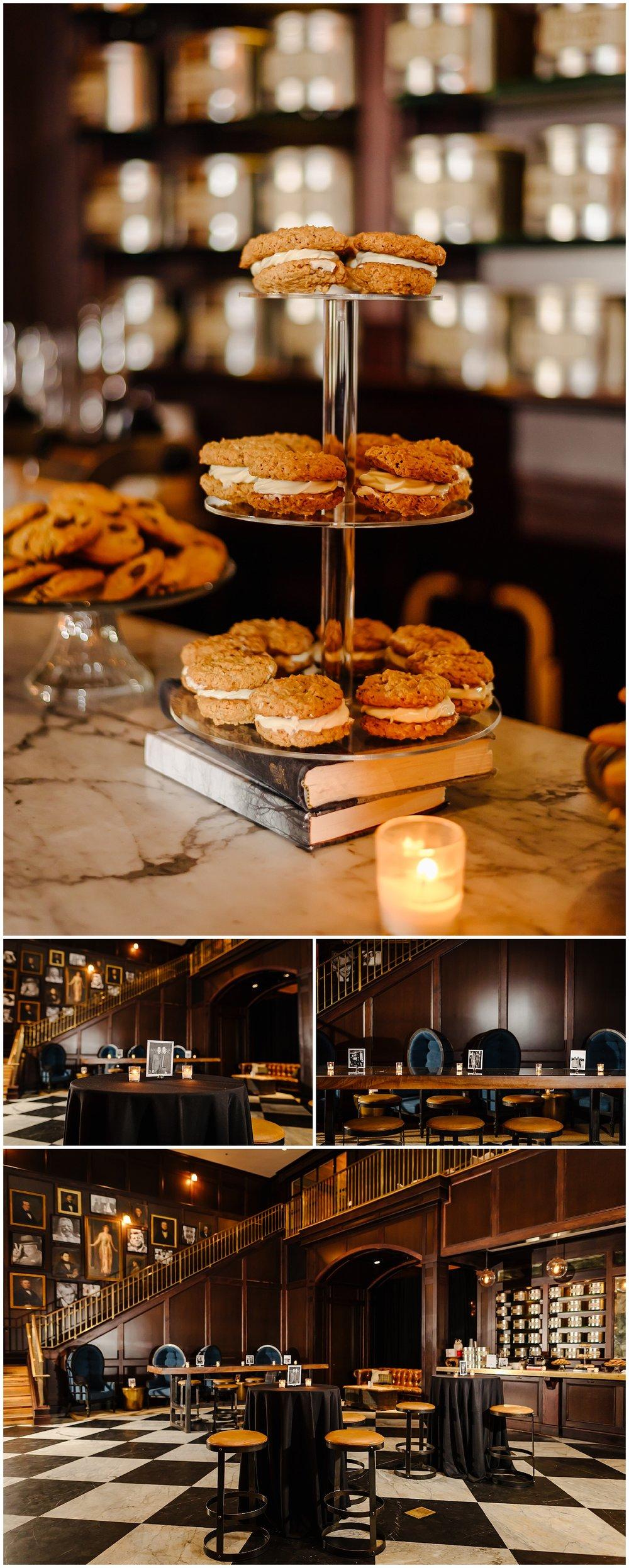 luxury-oxford-exchange-wedding-rehearsal-dinner-same-sex_0002.jpg