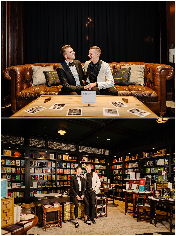 luxury-oxford-exchange-wedding-rehearsal-dinner-same-sex_0004.jpg