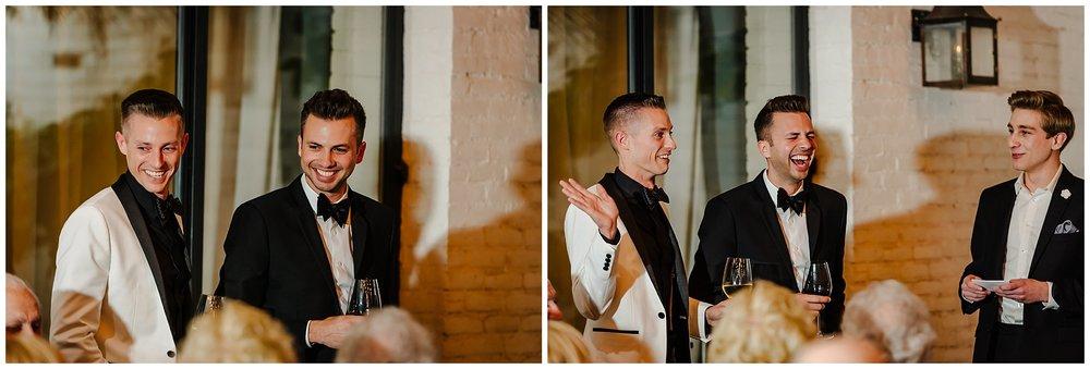 luxury-oxford-exchange-wedding-rehearsal-dinner-same-sex_0005.jpg
