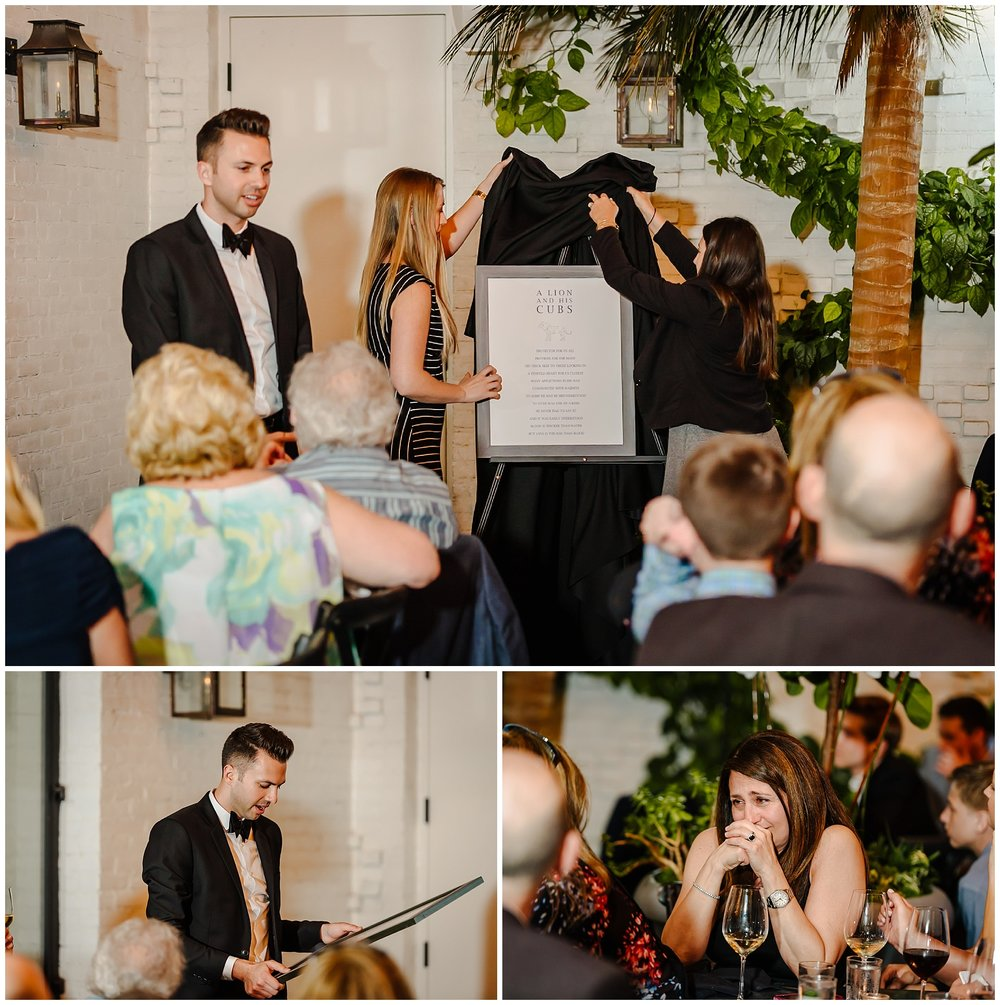 luxury-oxford-exchange-wedding-rehearsal-dinner-same-sex_0006.jpg
